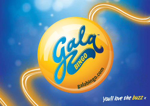 How to get the Gala Bingo Bonus 2019