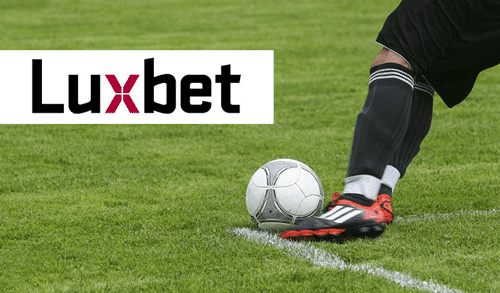 Luxbet sports betting