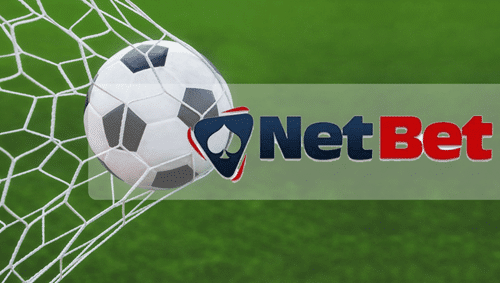 NetBet review 2020