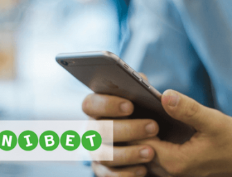 Unibet mobile app review