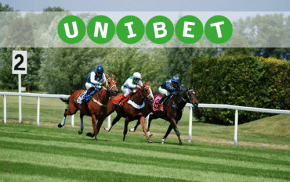 Unibet review by Betminded
