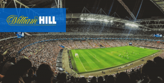 William Hill review 2019