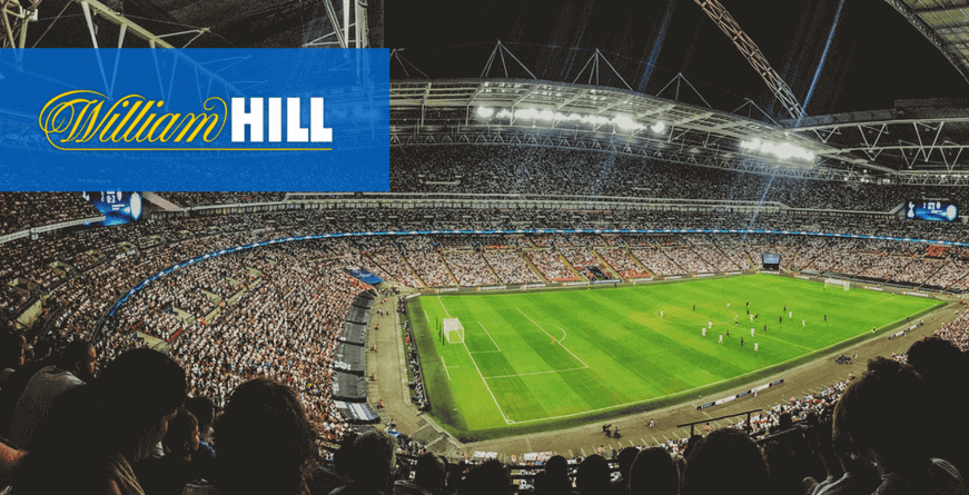 William Hill Payment Methods