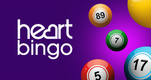 Heart Bingo Review 2021