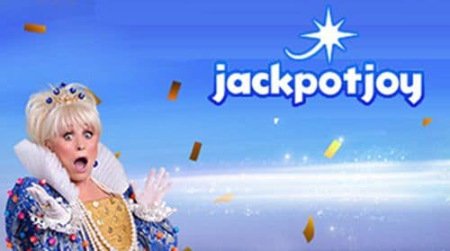 Jackpotjoy review 2019: Play £10 Get £50 free bingo or 30 free spins