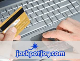 Jackpotjoy payment options