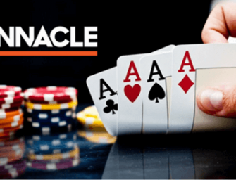 Pinnacle Casino Review