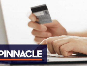 Pinnacle payment options guide