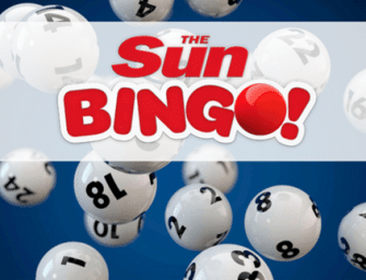 How to get Sun Bingo bonus 2019 and meet the T&Cs