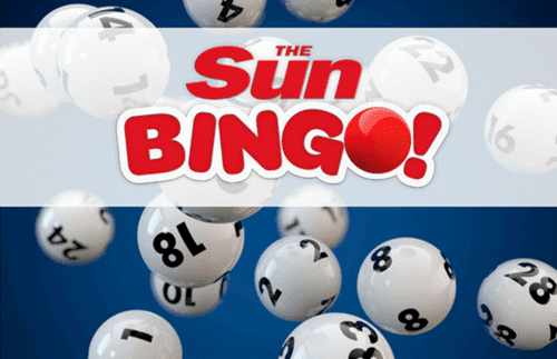 How to get Sun Bingo bonus 2020 and meet the T&Cs