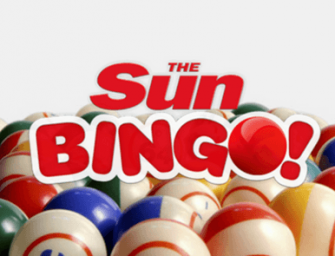 Sun Bingo review 2019