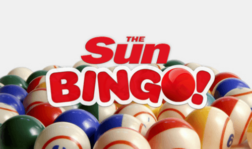 Sun Bingo review 2020