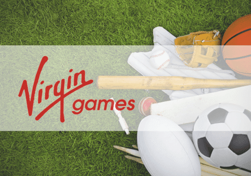 Virgin Games Bonus 2021: 30 free spins or 50 free bingo tickets
