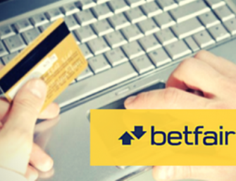 Betfair Payment Options Guide