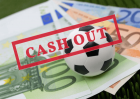 How Does Cashout Work?