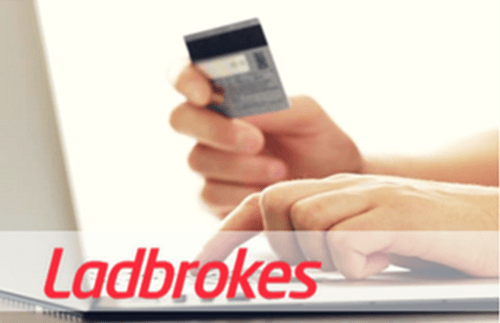 Ladbrokes Payment Options Guide