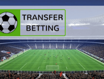 A Guide To Football Transfer Betting