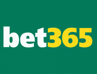 Bet365 Canada Review: What We Really Think