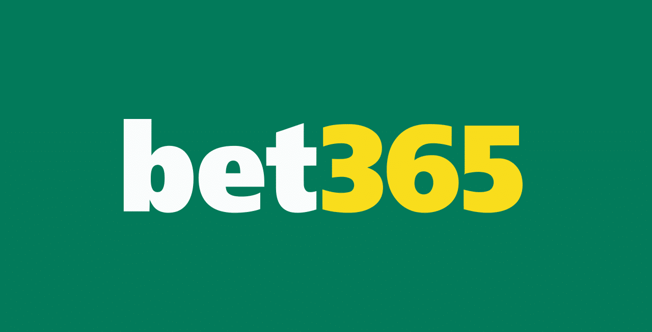 Bet365 Review 2019: What We Really Think