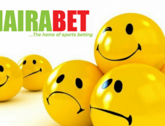 Nairabet: Our Review on Bonus, App, and Odds
