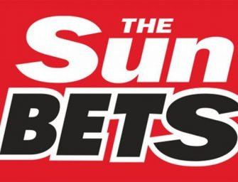 The Ultimate Sun Bets Review 2017