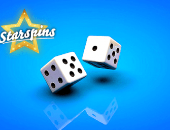 Starspins Bonus 2019: Terms And Conditions