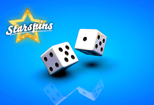Starspins Bonus 2020: Terms And Conditions