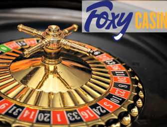 Foxy Casino Review: Our verdict in full