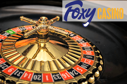 Foxy Casino Review 2019: Our verdict in full
