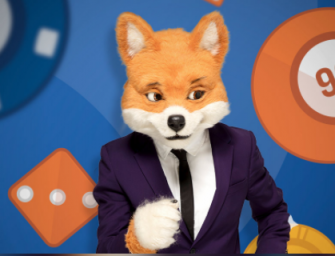 Foxy Casino and Foxy Bingo Promo Codes 2018