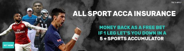 Get Mintbet Free Bet