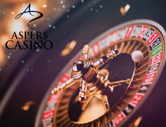 Aspers Casino Promo Code Complete Review