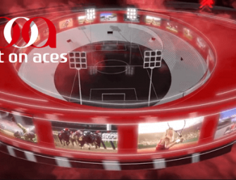 Bet On Aces Promo Code: Check out the latest promotions