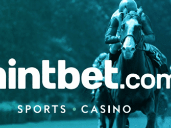 Mintbet review – all you need to know about this UK bookmaker