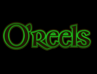 O'Reels Review of Their Online Casino