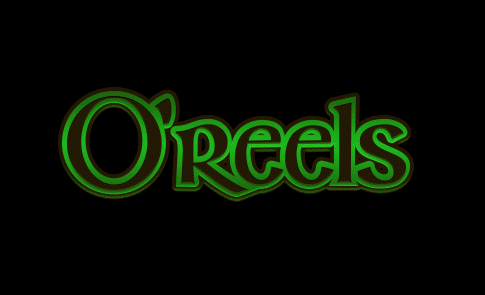O'Reels Online Casino Review 2021