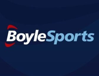 Boylesports Review: Welcome Bonus, Betting Markets, and More