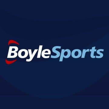 Boylesports Review 2021: Welcome Bonus, Betting Markets, and More