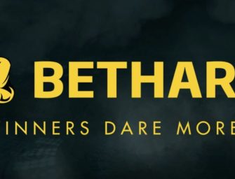 Bethard Bonus Code October 2020