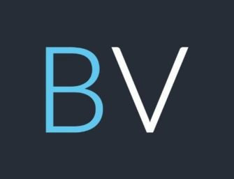 BetVictor Review: Betting Markets, Odds, Welcome Bonus & More
