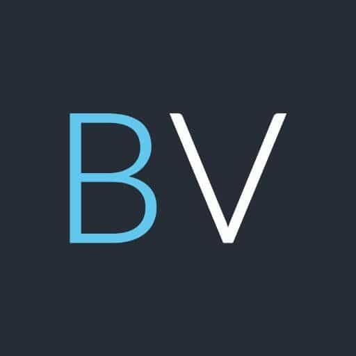 BetVictor Review 2021: Betting Markets, Odds, Welcome Bonus & More