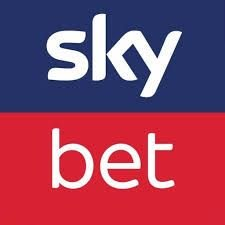 Sky Bet Review: Betting Odds, Markets, and Welcome Bonus