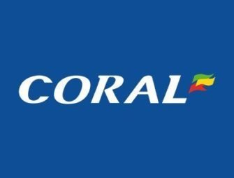 Coral Review: Betting Markets, Welcome Bonus, and More