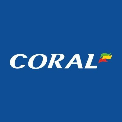 Coral Review 2020: Betting Markets, Welcome Bonus, and More