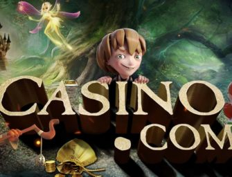 The Ultimate Casino.com Review