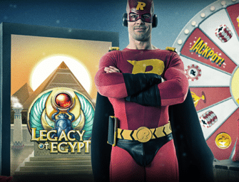 Rizk Casino Review 2020