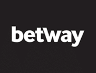 Betway Review: Welcome Bonus, Betting Markets, and More