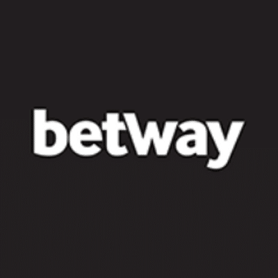 Betway Review 2021: Welcome Bonus, Betting Markets, and More