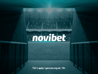 Guide to Novibet Casino Promo Code For August 2018