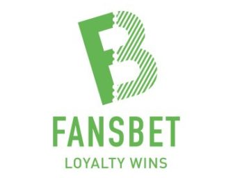 Fansbet Review 2021: Find out all about this sports betting platform